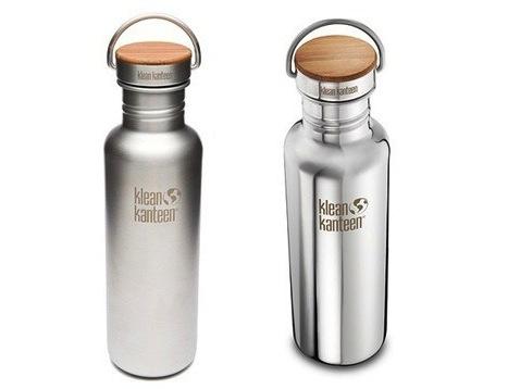botella-agua-acero-inoxidable-eco-klean-kanteen-bambu-mdn_MLM-O-4092295790_042013