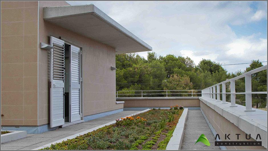 Casa-bioclimatica-serra3