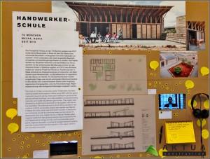 arquitectura-sostenible-afritecture