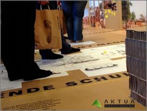 arquitectura-sostenible-afritecture2