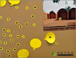 arquitectura-sostenible-afritecture3