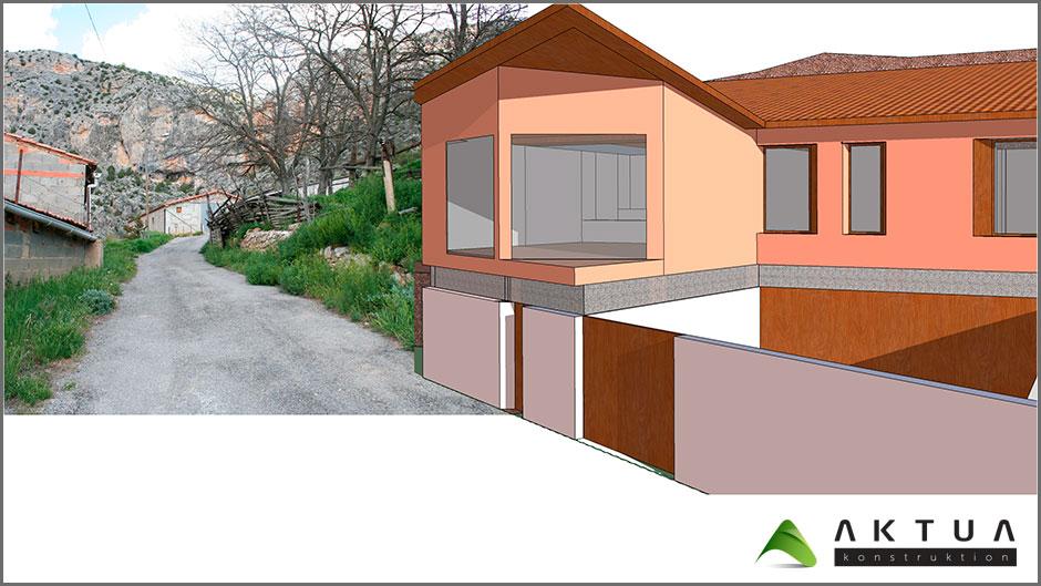 bioclimatic-house-calomadre