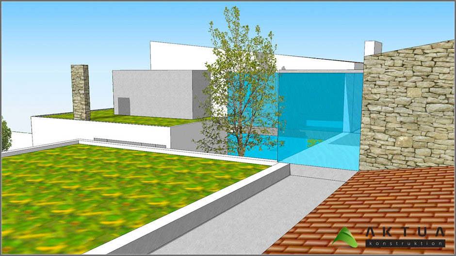 bioclimatic-house-sarrion