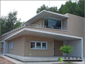 bioclimatic-house-serra-7