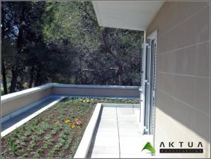 casa-bioclimatica-serra-8