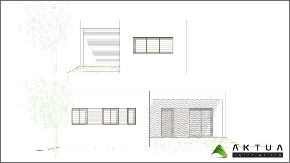 casa-bioclimatica-tetris