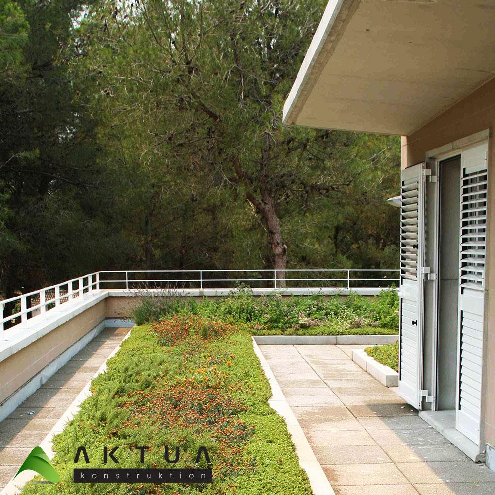 casas-bioclimaticas-serra1