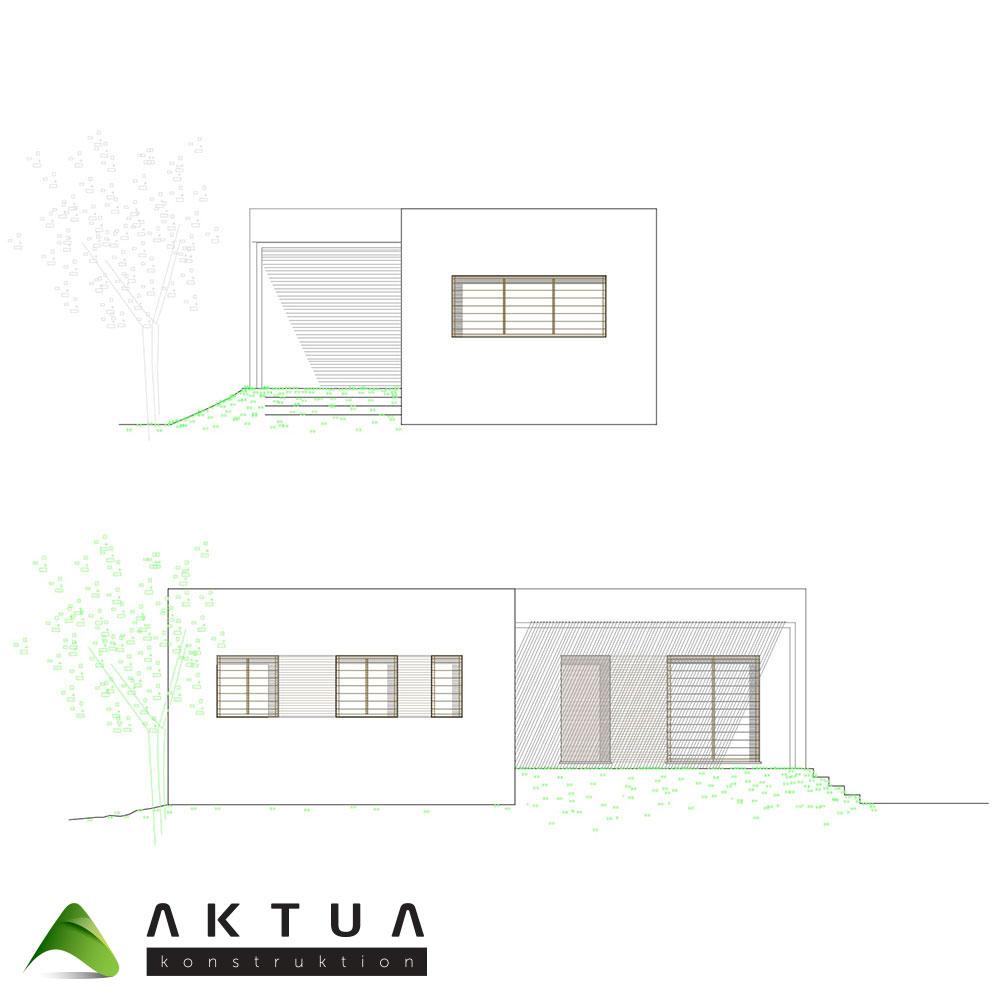 casas-ecologicas-tetris2