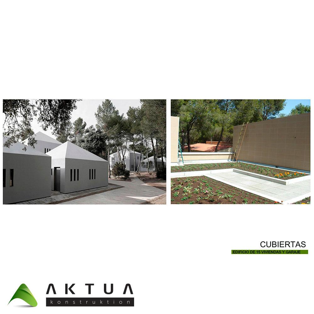 casas-sostenibles-bocharan2