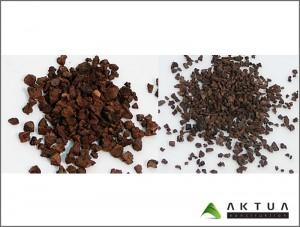 corcho-negro-ecológico-natural-1en