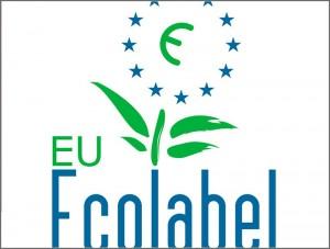 ecolabel-etiquetas-ecologicas en