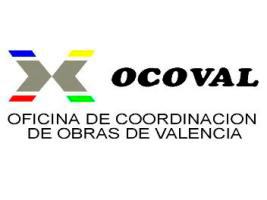 ocoval-works