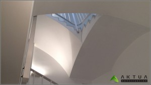 rehabilitacion-edificio-valencia-1