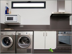 ahorro-energia-casa-e