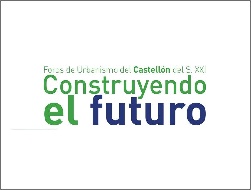 Arquitecto castellon foros de urbanismo aktua - Arquitectos castellon ...