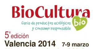 biocultura valencia