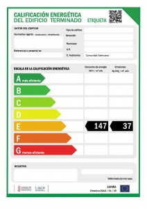 certificado-energetico-valencia-1