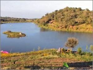 tamera-paisaje-agua-2