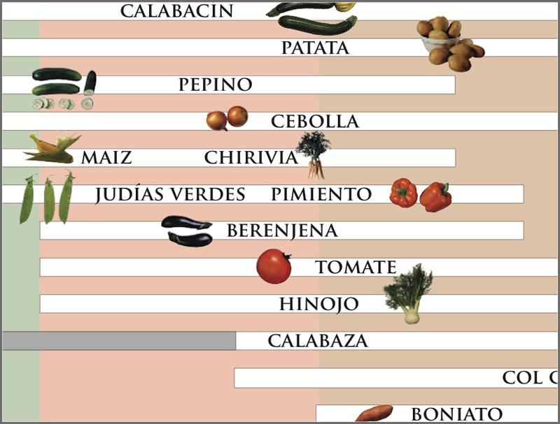 alimentos-temporada-castellon-e