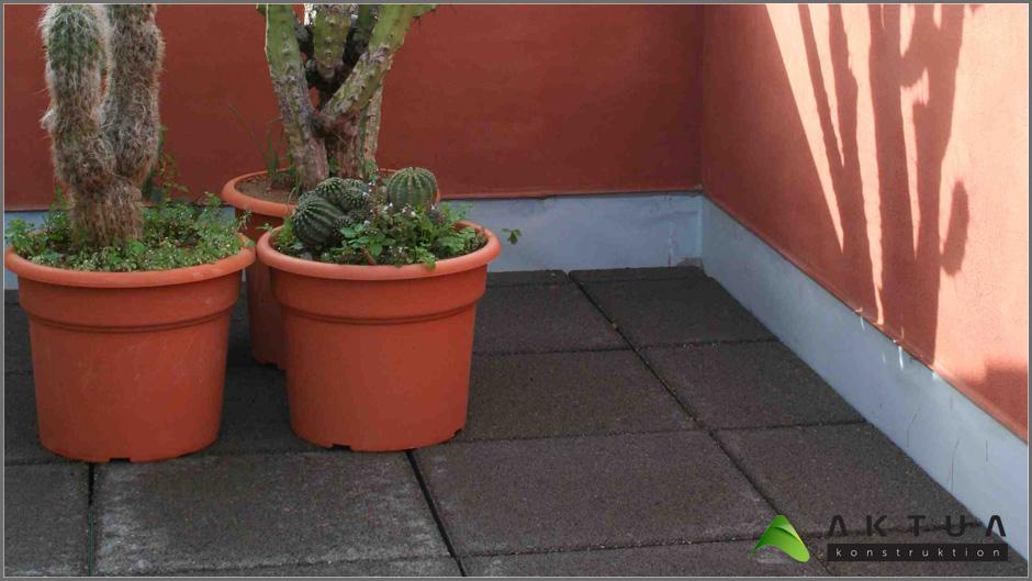 casa-bioclimatica-castellon-2e