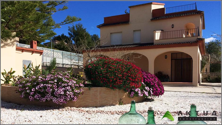 casa-bioclimatica-castellon-4e