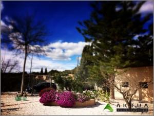 casas-bioclimaticas-castellon-1