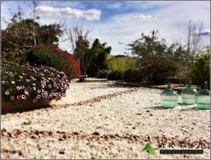 casas-bioclimaticas-castellon