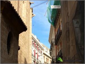 rehabilitacion-edificios-valencia