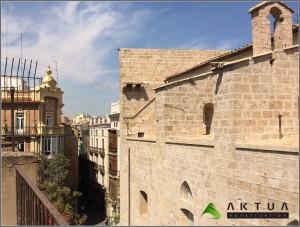 rehabilitacion-edificios-valencia-9