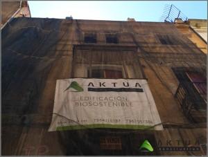 rehabilitacion-fachadas-valencia-10