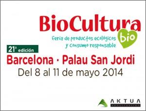 biocultura-barcelona