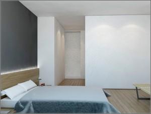 rehabilitación-edificio-castellon-1