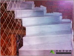 rehabilitacion-edificios-valencia-1