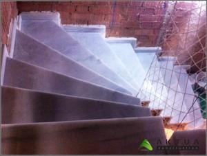 rehabilitacion-edificios-valencia-2
