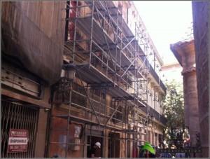 rehabilitacion-fachadas-valencia-88