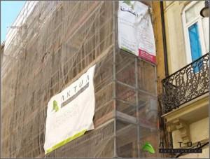 rehabilitacion-fachadas-valencia-89