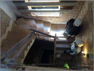 rehabilitacion-edificio-valencia-5
