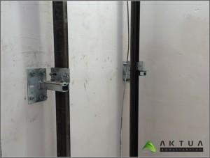 elevador-castellón