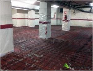rehabilitacion-edificios-valencia-13
