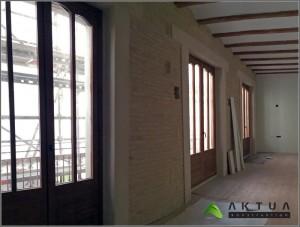 rehabilitacion-edificios-valencia-6