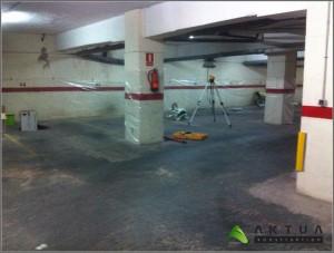 rehabilitacion-edificios-valencia-8
