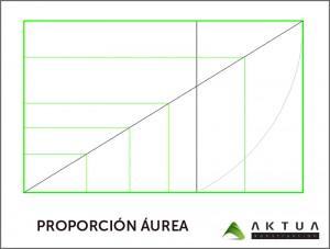 arquitectura-áurea