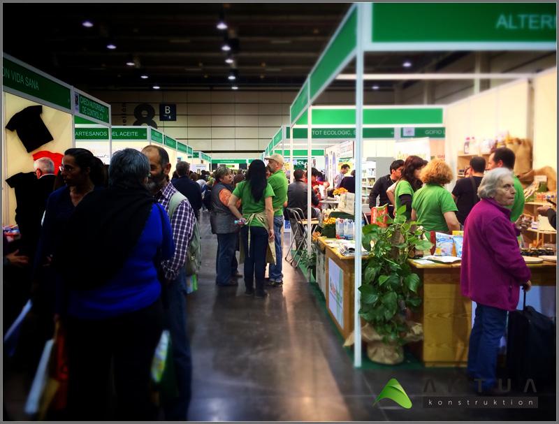 biocultura-valencia