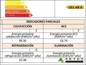 certificacion-energetica-valencia-1