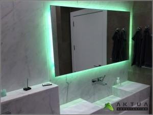 iluminacion-valencia
