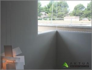 interiorismo-valencia-1