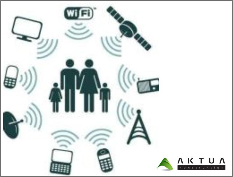antena-telefonia-movil-2