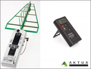 antena-telefonia-movil