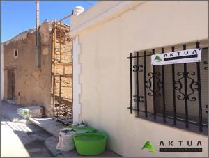 rehabilitacion-fachadas-valencia-1