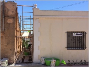 rehabilitacion-fachadas-valencia
